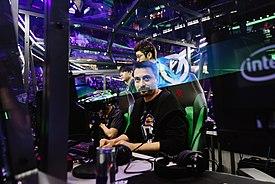 OG (esports) - Wikipedia