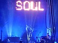 The Killers I've Got Soul in 2009 cropped.jpg