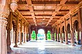 The Krishnapura Chhatris Indore 2.jpg