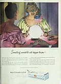 The Ladies' home journal (1948) (14787774963).jpg