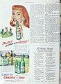 The Ladies' home journal (1948) (14788570073).jpg