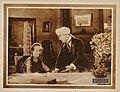 The Man Beneath - lobbycard (1919).jpg