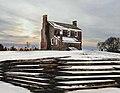 The Mathew Jones House.jpg
