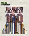 The Media Guardian 100.jpg