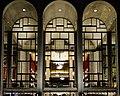 The Met Operahouse (16124662799).jpg