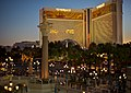 The Mirage hotel, Las Vegas (5942222734).jpg