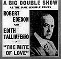The Mite of Love (1919) - 1.jpg