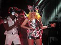 The Monster Ball - Bad Romance revamped3.jpg