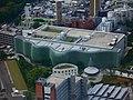 The National Art Center, Tokyo wts.jpg