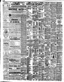 The New Orleans Bee 1859 September 0056.pdf