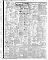 The New Orleans Bee 1885 October 0092.pdf
