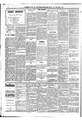 The New Orleans Bee 1906 January 0172.pdf