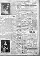 The New Orleans Bee 1907 November 0171.pdf