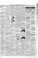 The New Orleans Bee 1911 June 0021.pdf