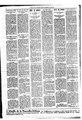 The New Orleans Bee 1913 March 0080.pdf