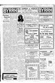 The New Orleans Bee 1914 July 0177.pdf