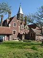 The Old School House, Stogursey - geograph.org.uk - 134301.jpg