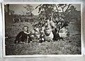 The Pankhurst Family Hairloom.jpg