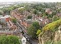 The Park, Nottingham (geograph 3694675).jpg