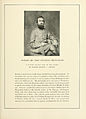 The Photographic History of The Civil War Volume 10 Page 105.jpg