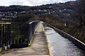 The Pontcysyllte Aqueduct - geograph.org.uk - 1800135.jpg