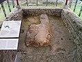 The Praefernium of the Town Baths, Xanten, Germany (8178218587).jpg