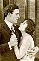The Probation Wife (1919) - 2.jpg