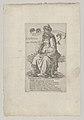 The Prophet Ezekiel, from Prophets and Sibyls MET DP835439.jpg