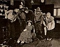 The Ragged Road to Romance (1920) - Polly Moran.jpg