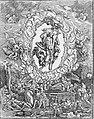 The Resurrection MET MM42622.jpg