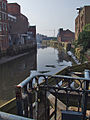 The River Hull from Scott Street - geograph.org.uk - 898032.jpg