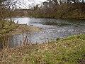 The River Tweed - geograph.org.uk - 735152.jpg