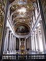 The Royal Chapel of Versailles.JPG