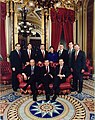 The Senate Class of 1995.jpg