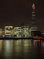 The Shard by night (10843931134).jpg