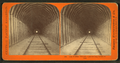 The Summit Tunnel, 1,200 feet long, Livermore Pass, by Thomas Houseworth & Co..png
