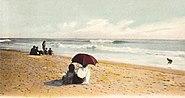 The Surf, Salisbury Beach, MA