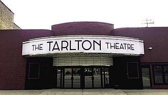 The Tarlton Theatre.jpg