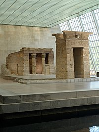The Temple of Dendur MET DP240337.jpg