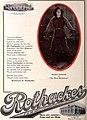 The Three Musketeers (1921) - 14.jpg