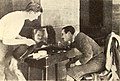 The Three Musketeers (1921 film) - Fairbanks makeup.jgp.JPG