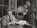 The Time Of Your Life (1948) 1.jpg