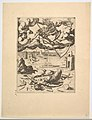 The Triumph of Death from The Triumphs of Petrarch MET DP823116.jpg