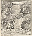 The Voyage of the White King Against the Turks, from Der Weisskunig MET DP834071.jpg