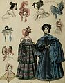 The World of fashion and continental feuilletons (1836) (14784649292).jpg
