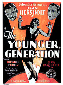 La Younger Generation-poster.jpg