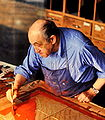 The painter on glass Oberberger.jpg