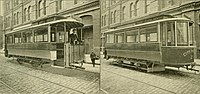 The street railway review (1891) (14574715830).jpg