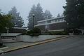 Thea Koerner House UBC.jpg