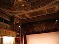 Theatre Mairie Auch.jpg